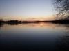 Brimpton Lakes