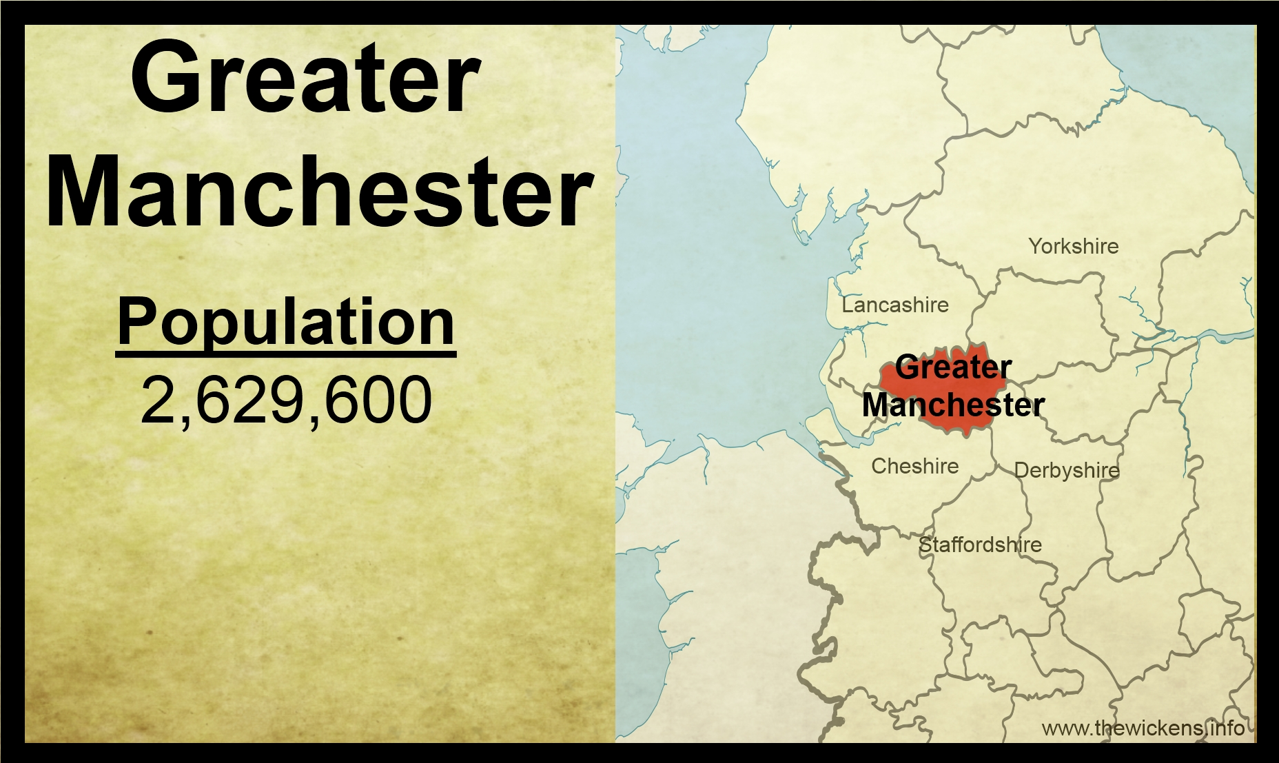 Greater-Manchester